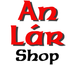 Anlarshop